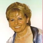 ricordi Maria Grazia Marigo in Morari