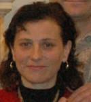 ricordi Simonetta Bon in Munari